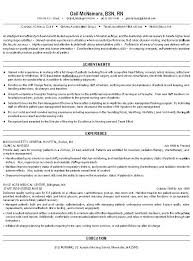 healthcare professional resume resume resume template healthcare  professional home design ideas 7 reasons this is an