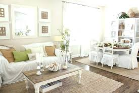 rugs medium size of living runner mats extra large for ikea area furniture mart grey rug royal trellis