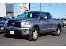 Used 2013 Toyota Tundra For Sale Augusta, ME   Stock# T8034A