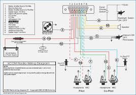 Ford Ignition Coil Wiring Diagram 2000 nissan altima radio wiring harness wallmural fiat stilo wiring diagrams