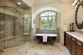 complete bathroom remodel. Our Renovation Team Is Ready And Happy To Transform The Bathroom Of Your Ideas Imagination Into Dreams. Complete Remodel E