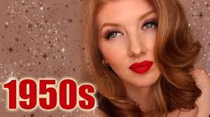 1970 s disco makeup looks saubhaya punk rock makeup tutorial brownsvilleclaimhelp