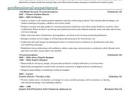 resume cover letter digital designer job description resume enchanting interior designer job description website designer resume cover letter website