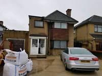 3 bedroom house for rent in hayes gumtree. 4 bedroom detached house to rent / let uxbridge road, hayes. 3 for rent in hayes gumtree