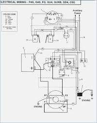 yamaha g2 electric wiring diagram auto electrical wiring diagram yamaha 1990 g2 j55 golf cart wiring diagram