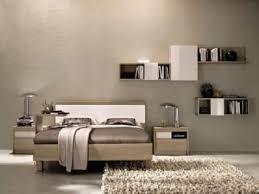 Men Bedroom Colors Cool Bedroom Colors For Guys