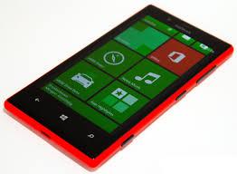 Nokia Lumia 720 specs, review, release ...
