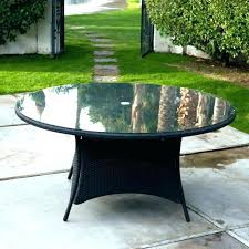 round glass top patio table glass top patio table replacement glass patio table round glass patio round glass top patio table
