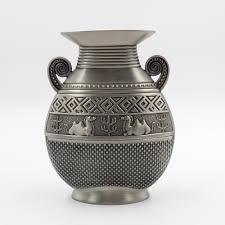 Decorative Jugs And Vases Online Get Cheap Flower Arrangements Vase Aliexpresscom