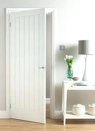 plain white interior doors. White Bedroom Door Interior Prices . Plain Doors E