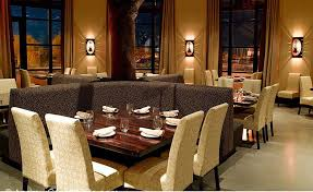 interior wall sconces lighting. Guitar Wall Sconces In An Upscale Restaurant. Interior Lighting