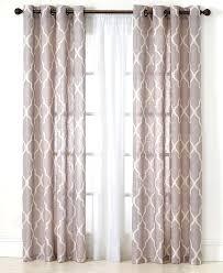 curtain design fabulous house window curtain designs curtains for windows home design minimalist curtain design ideas curtain design