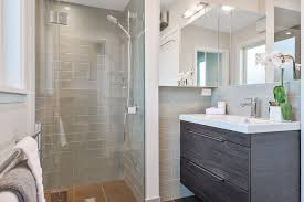 just imagine getting rid of your old dribbling shower head and stepping into a spacious and luxurious shower each morning we ve prepared these tips and