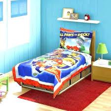 batman vs superman bedding superman bedding full superman bedding superman bed set full size superman bedding