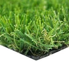 grass rug outdoor deluxe artificial home depot grass rug outdoor rugs n grass look outdoor rug
