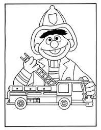 De 64 Beste Afbeelding Van School Thema Brandweer Kleuters