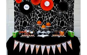 office halloween party themes. Office Halloween Party Themes Wallpaper A