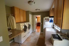 Modern Mud Room With Specialty Door By Green St Communities Mud Rooms Designs