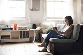 Table Living Room Design Ideas For Small Living Room Furniture Arrangement