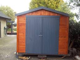 Small Picture Frame And Truss Nelson Eco Friendly Garden Timber Sheds
