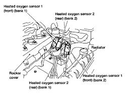 2001 nissan sentra wiring diagram 2001 image 2001 nissan sentra 1 8 wiring diagram nissan get image on 2001 nissan sentra wiring