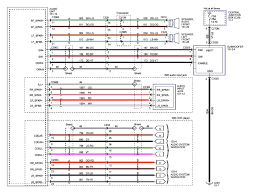 great dane trailer wiring diagram wiring library freightliner stereo wiring diagram wiring diagrams great dane trailer