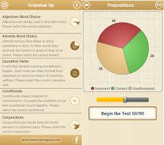 best grammar check apps for android smartphone grammar up best grammar apps grammar up