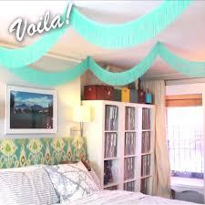 Beach Themed Bedroom For Teenager Bedroom Decor On Beach Themed Bedroom For Teenage  Girl