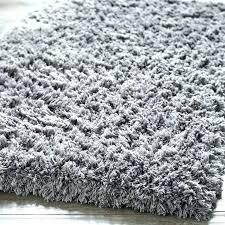 grey bathroom rugs cloud step memory foam charcoal bath rug gray target gr and white