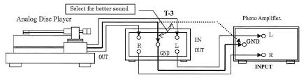 3 phase step down transformer wiring diagram images ga power 598 wiring diagram nilza net on control transformer
