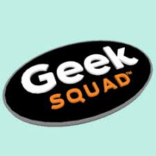 Geek Squad Customer Service Phone Numbers Centralguide