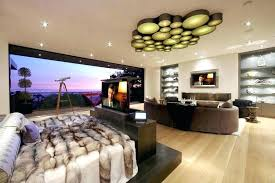bedroom tv ideas bedroom mounting ideas surprising installation above fireplace small home interior bedroom tv wall bedroom tv ideas bedroom wall