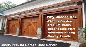 garage doors njGarage Door Repair Cherry Hill NJ  American Best Garage Doors