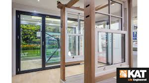 kat showroom in macclesfield cheshire sliding patio door available in our showrooms in cheshire and sus