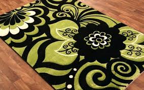 green kitchen rug harlequin sage and black french lime chevron rugs dark apple green kitchen rug sage rugs