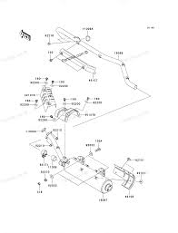 Kfx 400 wiring diagram for wiring diagram for kawasaki kfx400