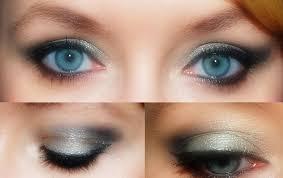 eyes makeup make up cosmetics eye eyelashes face