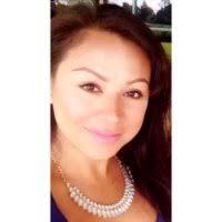 Krystal Augustine's Email & Phone - Genentech - San Francisco Bay Area