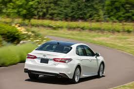 2018 toyota quantum. plain quantum all are powered by a muchimproved toyota hybrid drive system and mated to  new u201cquckshiftu201d continuouslyvariable transmission cvt with mode  and 2018 toyota quantum