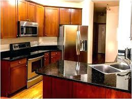 jcpenney appliances stoves.  Appliances Jcpenney Appliances Stoves Kitchen Serene Curtains Refrigerator    Throughout Jcpenney Appliances Stoves