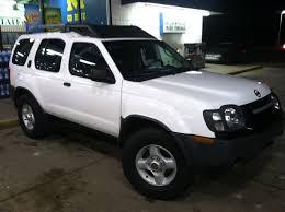 2003 Nissan Xterra SE For Sale | Cadillac Michigan