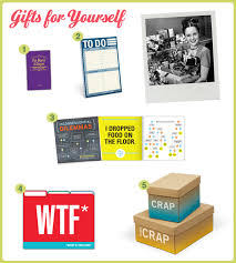 silly office supplies. Gifts For Yourself Holiday Gift Guide 2013 Silly Office Supplies