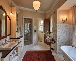 Large Bathroom Inspiring Kitchen Bath Design Ideas South Sound Magazine
