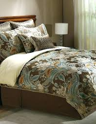 master bedroom comforters mint green bedroom set modern master bedroom bedding with matching curtains mint green