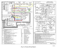 furnace fan wiring diagram animez me ge furnace blower motor wiring diagram images of wiring diagram for furnace blower motor within fan