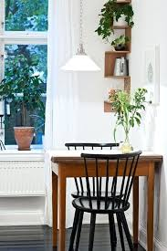 small kitchen table ideas best small kitchen tables ideas on little kitchen decor small kitchen tables small kitchen table ideas