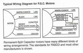 leeson 3 hp motor wiring diagram wiring diagrams wiring diagram 5hp leeson motor the electric