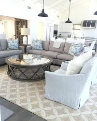 furniture ideas for an elegant and refined living room home decor family room rugs family room
