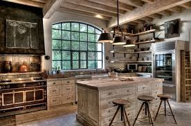 country kitchens. Perfect Country In Country Kitchens H