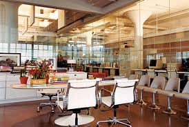 indeed new york office. room to work indeed new york office d